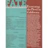 Fate Magazine US (1973-1974) - 292 - v 27 n 7 - July 1974