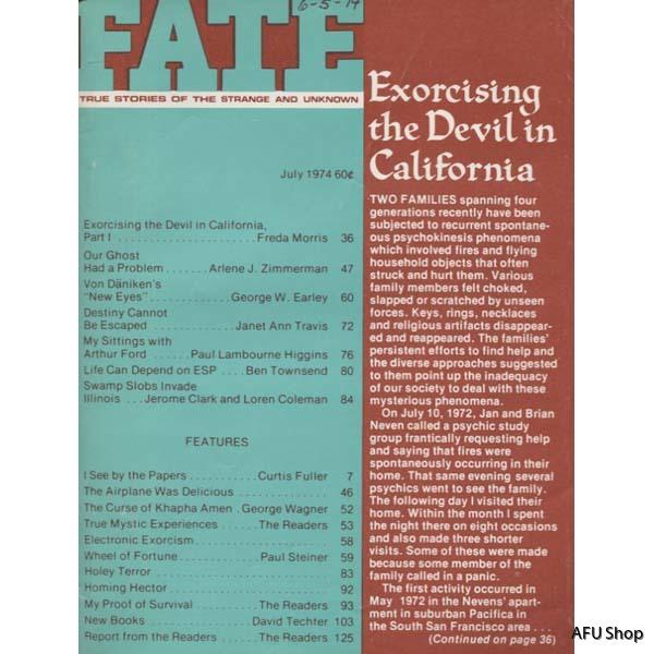 FateMagazineJuly-74