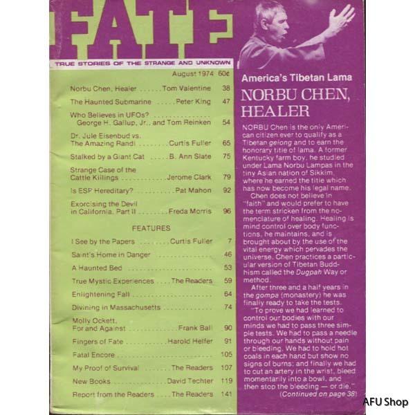 FateMagazineAug-74