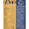 Fate Magazine US (1973-1974) - 294 - v 27 n 9 - Sept 1974