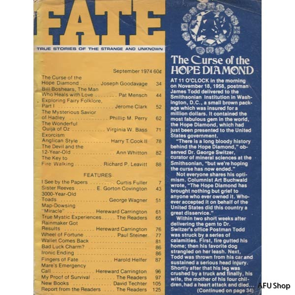 FateMagazineSept-74