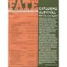 Fate Magazine US (1973-1974) - 295 - v 27 n 10 - Oct 1974