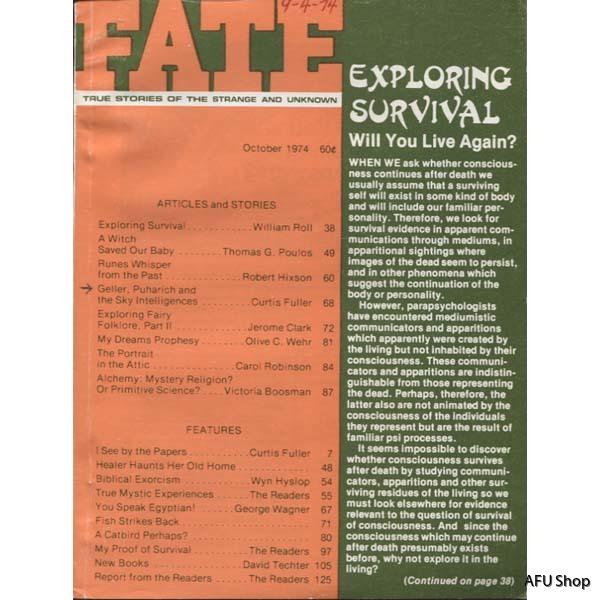 FateMagazineOct-74