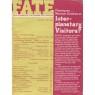 Fate Magazine US (1973-1974) - 296 - v 27 n 11 - Nov 1974