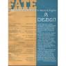 Fate Magazine US (1973-1974) - 297 - v 27 n 12 - Dec 1974