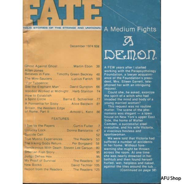 FateMagazineDec-74