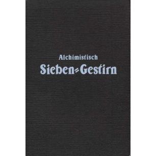 Alchimistisch: Sieben - Gestirn
