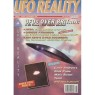 UFO Reality (1996-1998) - 3 - Aug/Sept 1996