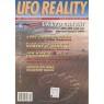 UFO Reality (1996-1998) - 4 - Oct/Nov 1996