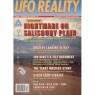 UFO Reality (1996-1998) - 5 - Dec 1996/Jan 1997