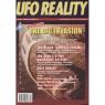 UFO Reality (1996-1998) - 6 - Feb/March 1997