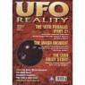 UFO Reality (1996-1998) - 8 - June/July 1997
