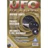UFO Reality (1996-1998) - 9 - Aug/Sept 1997