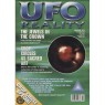 UFO Reality (1996-1998) - 10 - Oct/Nov 1997