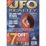 UFO Reality (1996-1998) - 11 - Dec 1997/Jan 1998