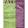 Fate Magazine US (1975) - 298 - V. 28 n 1. Jan 1975