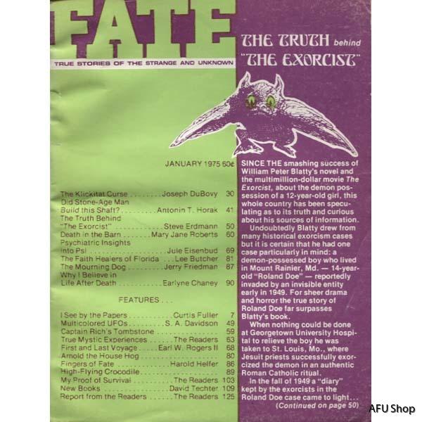 FateMagazineJan-75