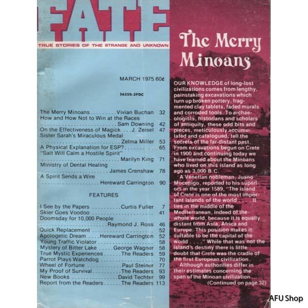 FateMagazineMar-75