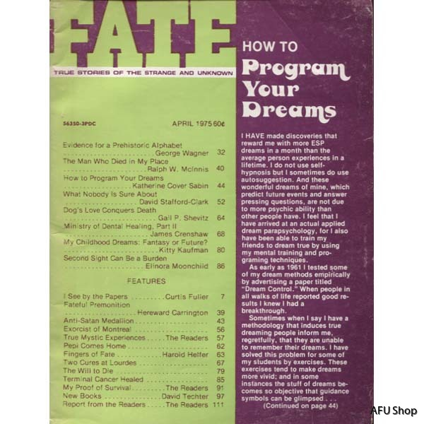 FateMagazineApril-75