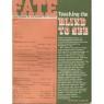 Fate Magazine US (1975) - 302 - V. 28 n 5. May 1975