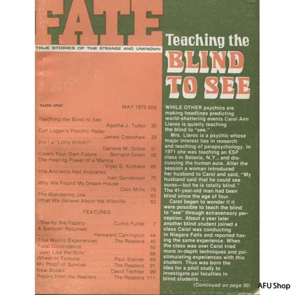 FateMagazineMay-75
