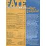 Fate Magazine US (1975) - 303 - V. 28 n 6. Jun 1975