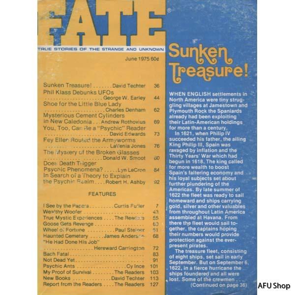 FateMagazineJun-75