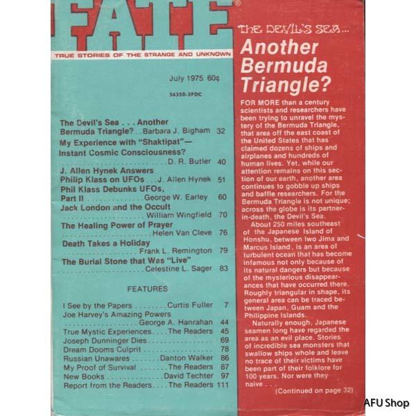 FateMagazineJuly-75