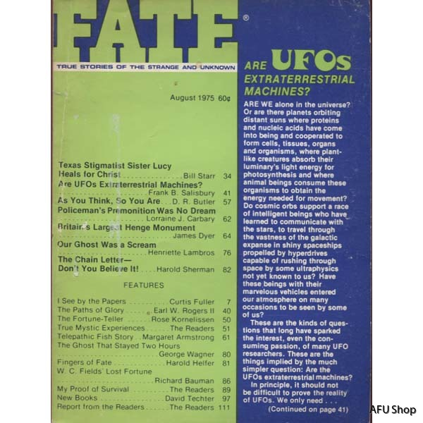 FateMagazineAug-75