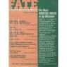 Fate Magazine US (1975) - 306 - V. 28 n 9. Sept 1975