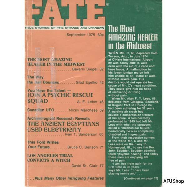 FateMagazineSept-75