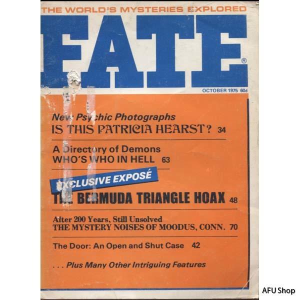 FateMagazineOct-75