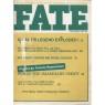 Fate Magazine US (1975) - 308 - V. 28 n 11. Nov 1975