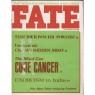 Fate Magazine US (1975) - 309 - V. 28 n 12. Dec 1975