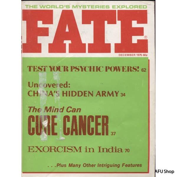 FateMagazineDec-75