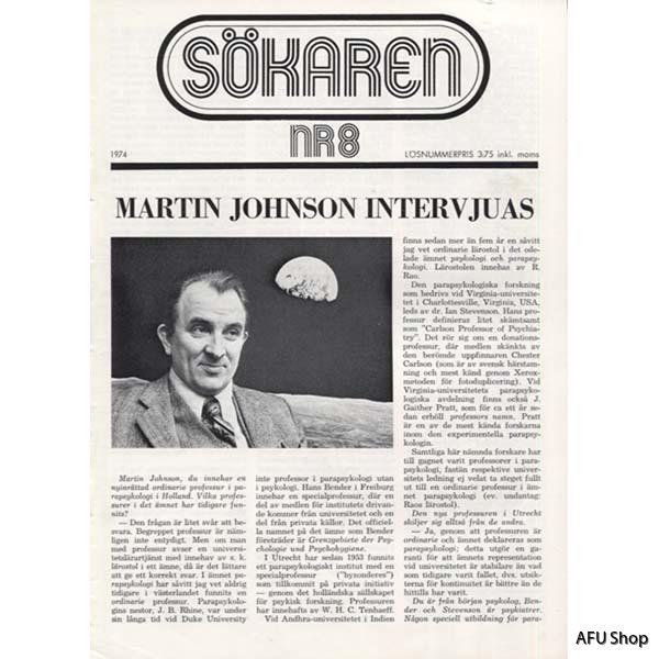 Sök1974-8