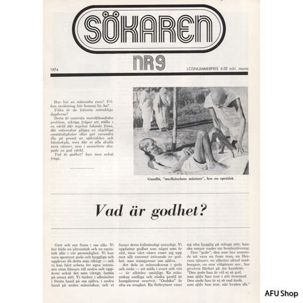 Sök1974-9