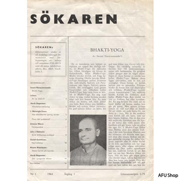 Sök1964.nr1Sept