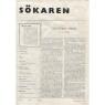 Sökaren (1964-1967) - 1964-2