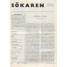 Sökaren (1964-1967) - 1965-2