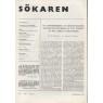 Sökaren (1964-1967) - 1965-3