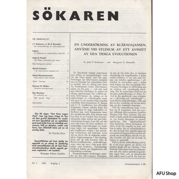 Sök1965.nr3