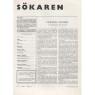 Sökaren (1964-1967) - 1965-4