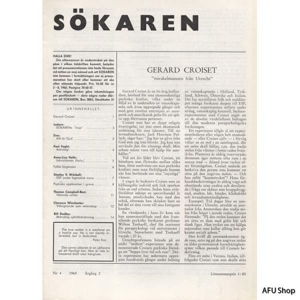 Sök1965-4
