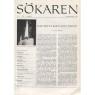 Sökaren (1964-1967) - 1965-5