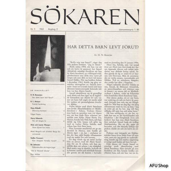 Sök1965nr-5