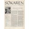 Sökaren (1964-1967) - 1965-6