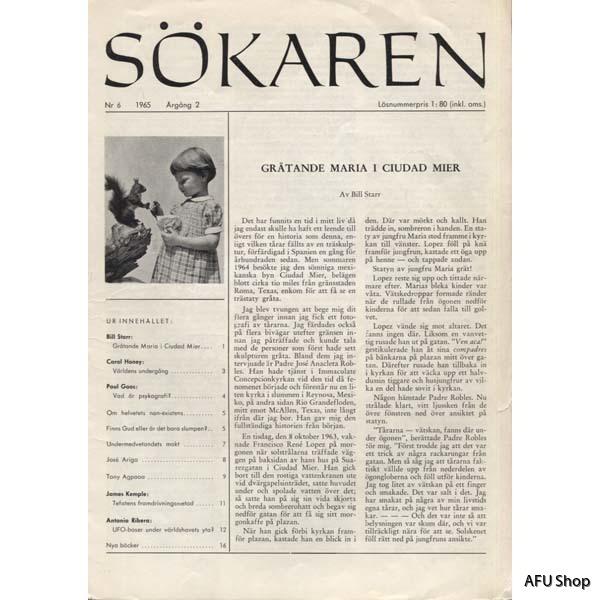 Sök1965nr-6