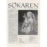 Sökaren (1964-1967) - 1965-7