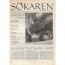 Sökaren (1964-1967) - 1965-8